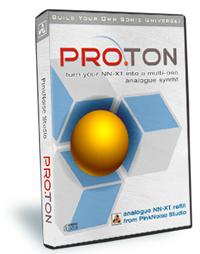 proton_box.jpg