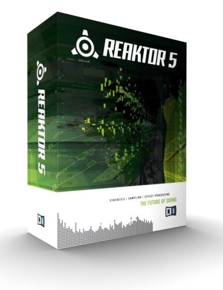 reaktor-5.jpg