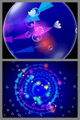 electroplankton0519_f.jpg