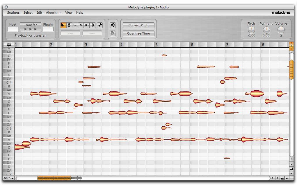 melodyne_plugin_2_hires.jpg