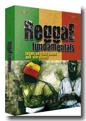 reggaebox.jpg