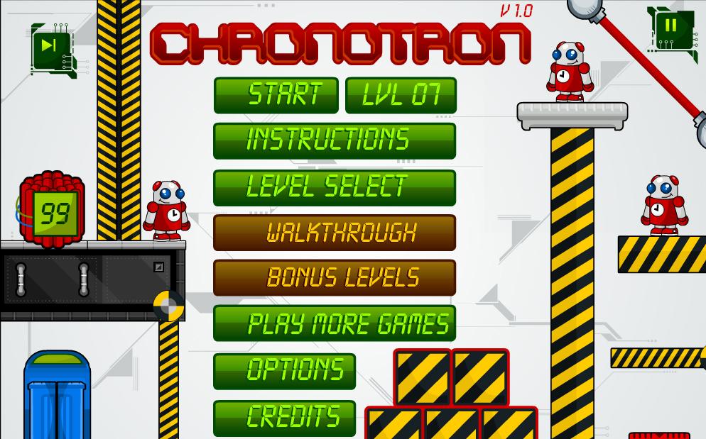 chronotron1.JPG