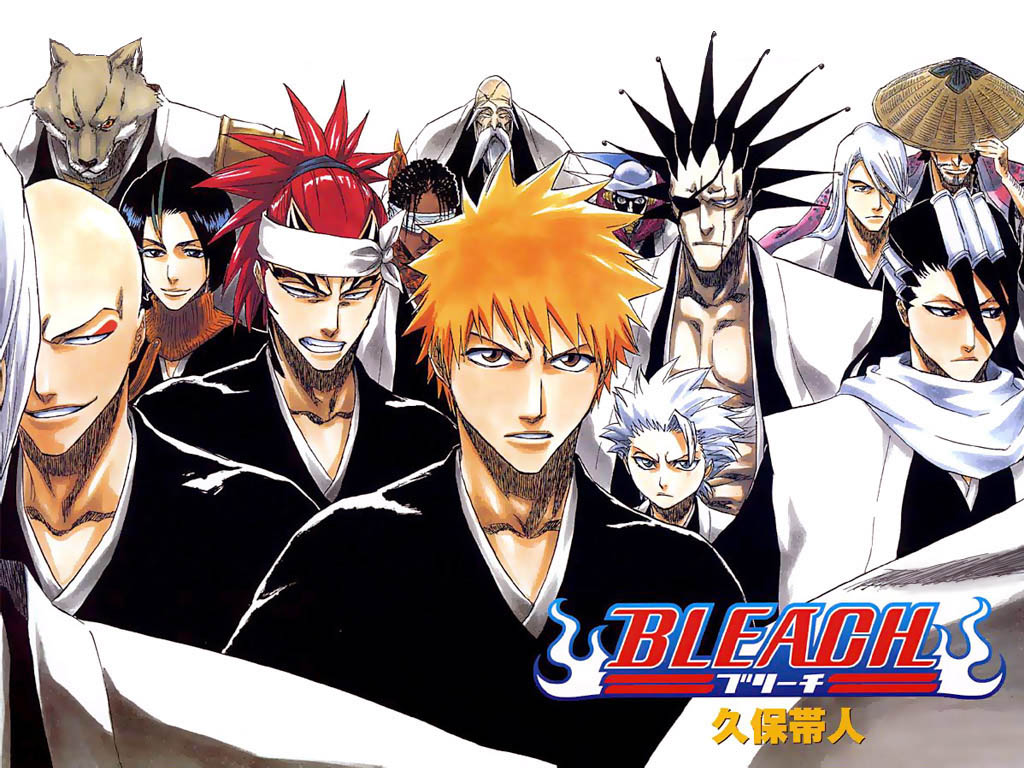 bleach36.jpg