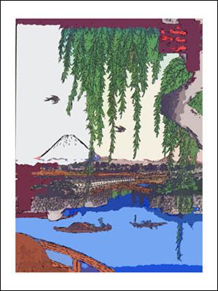 hiro004yatsumi-bridge-posters.jpg