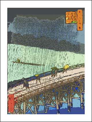 hiro009o-hashi-big-bridge-at-atake-in-summer-shower-posters.jpg