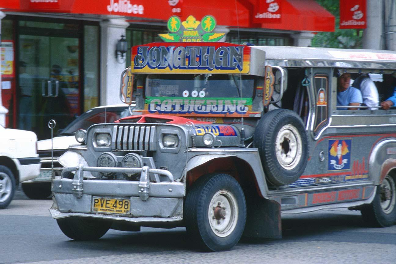 mnl_manila-jeepney-jonathan_b.jpg