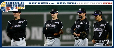 rockies-jerseys.jpg