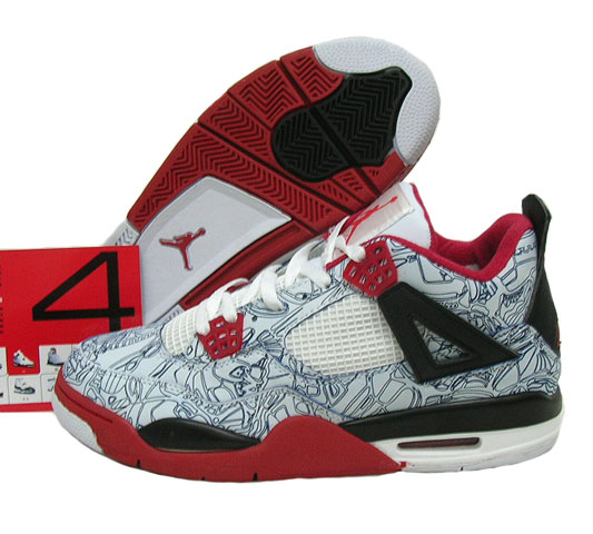 4_jordan_retro_shoes_5.jpg