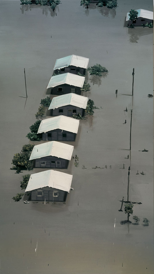 dirk-skreber-flood.jpg