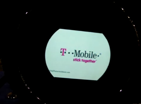 tmobilewheel.png