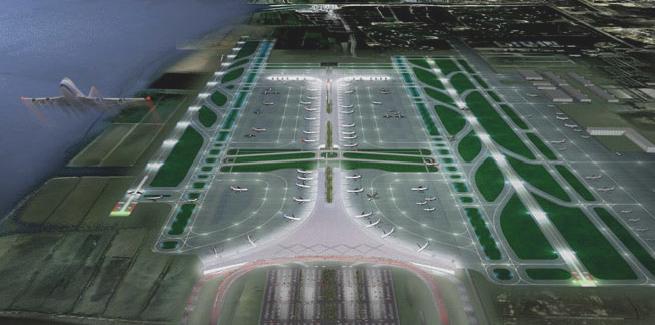airportdezin1.png