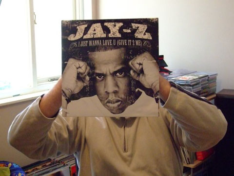 jay-z album face
