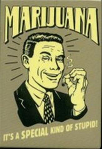 marijuana-magnet-c117546602.jpg