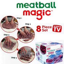 meatball-magic.jpg