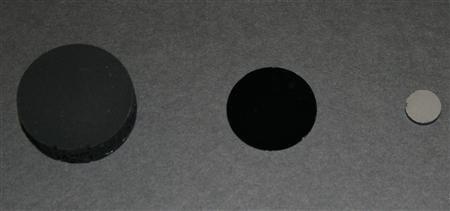 blackest_black.jpg