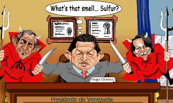 chavez_sulfur_585.jpg