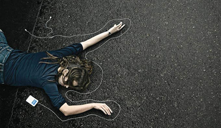 ipod_death-2.jpg