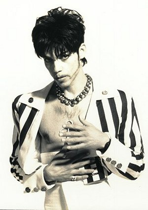 prince_biography.jpg