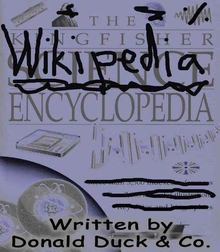 wikipedia-is-great-source-for-entertainment-zendevilsblogspotcom.jpg