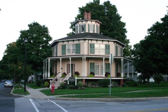 akron_octagon_house.jpg