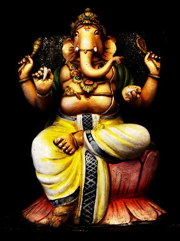 elephant33332321123143.png