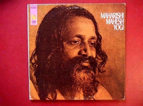 maharishi.png
