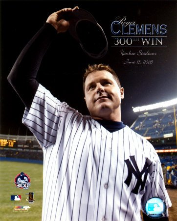 roger-clemens-300th-win-overlay-photofile-photograph-c10102770.jpg