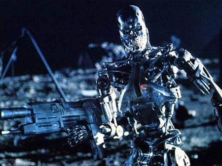 terminator-trilogy.jpg