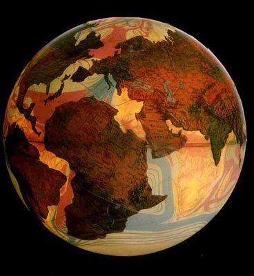 globeglobe2.jpg