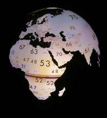 globeglobe3.jpg