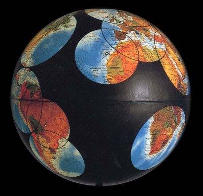 globeglobe4.jpg