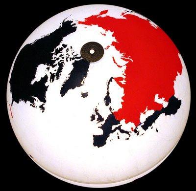 globeglobe6.jpg