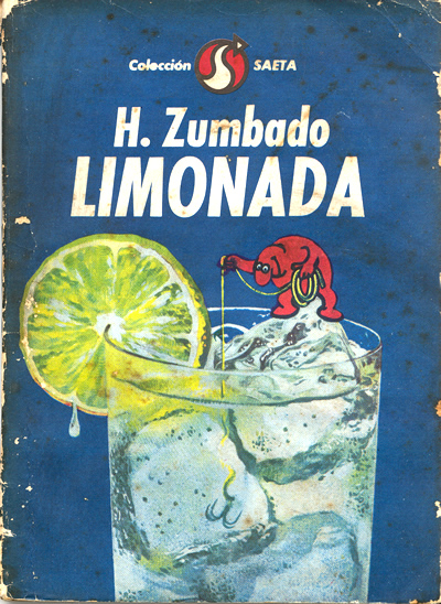 limonada.jpg