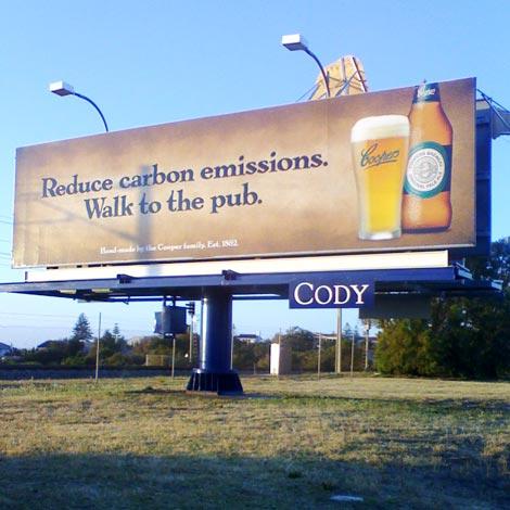reduce_carbon_emissions.jpg