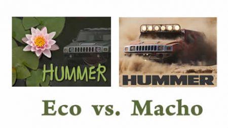hummer-eco-vs-macho_1.jpg