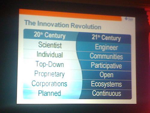 innovationrevolutionmnp.jpg