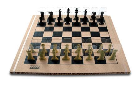 newwave_chessboard_large.jpg
