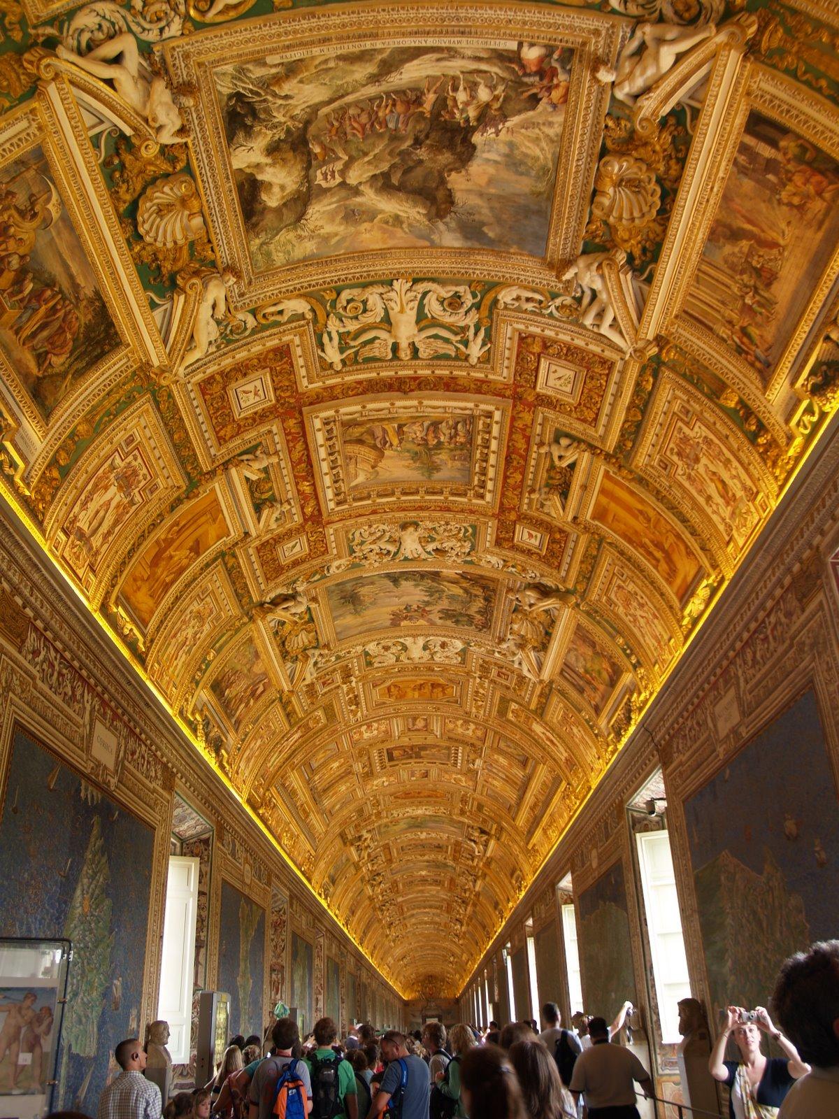 vaticancitymaproom.JPG
