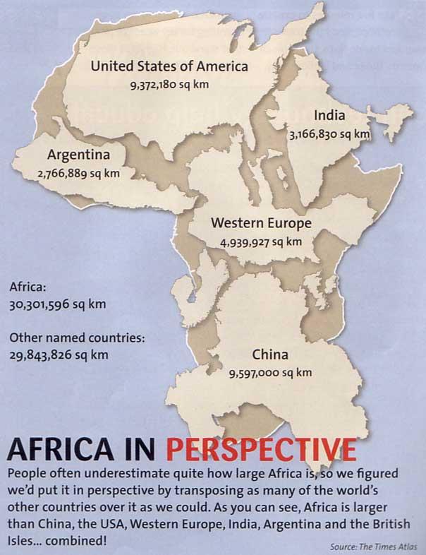 africa_in_perspective_mapmnp.jpg