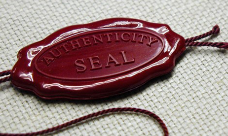 authenticity_seal_oval.jpg