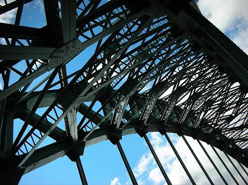 bridgeofphilanthropymnp.jpg