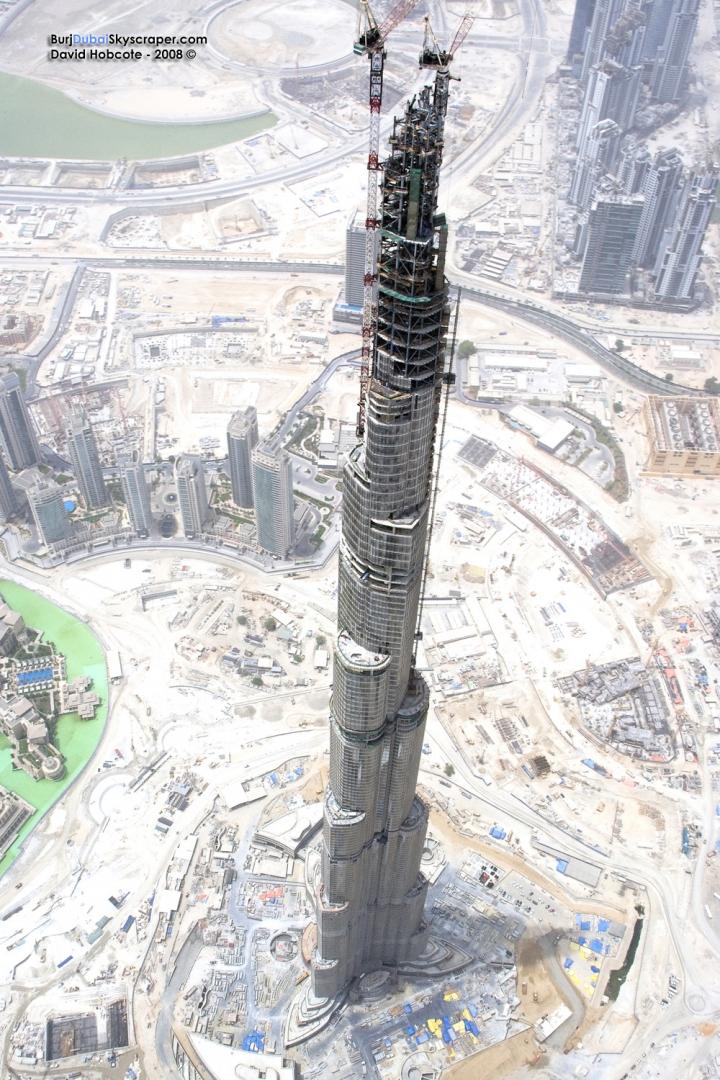 burj-dubai-skyscrapermnp.jpg