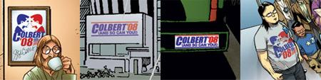 colbert_comics-1.jpg