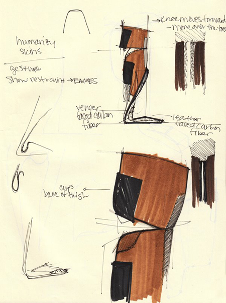 eames_inspired_prosthetic-03.jpg