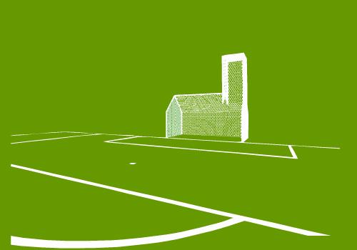 futbolgamespacemnp.jpg