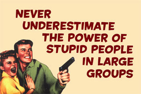 never-underestimate-28015-stupidpeople.jpg