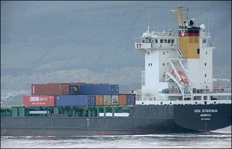 bbcshippingcontainermnp.jpg