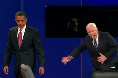 mccain_ass_grab.jpg