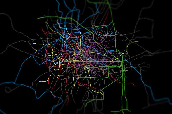 underground_comparemnp.jpg