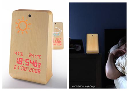 woodstation_maple_design_420x297_px.jpg